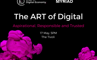 The ART of Digital