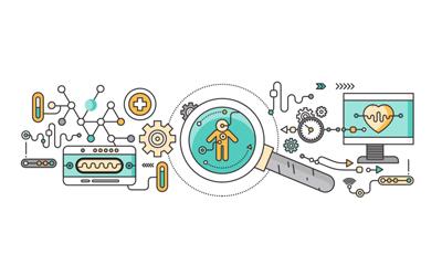 Health 5.0: the emergence of digital wellness