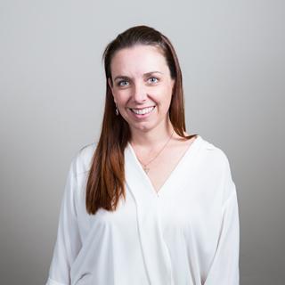 Karen Foelz