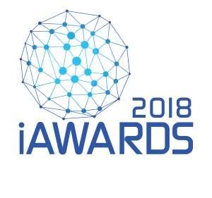 Innovation Sprint results in Merit iAward