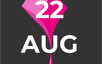 Register -Three Dimensions of Digital | 22 August, 2018