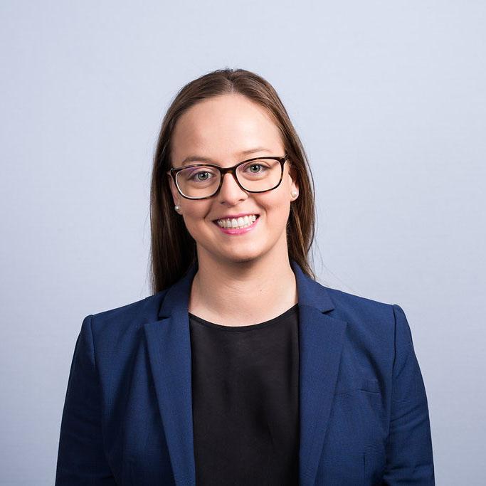 Dr Paula Dootson