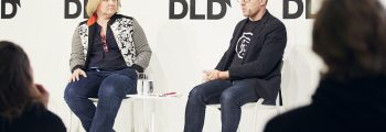 DLD Munich