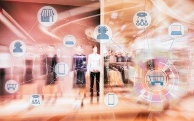 How empowered consumers changed retail